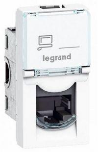Legrand 74285