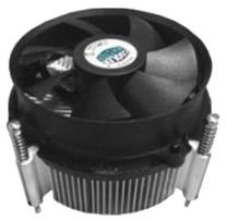 Вентилятор для процессора Intel