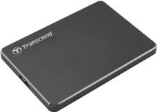 Внешний бок для HDD